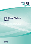 IFS GM cover small
