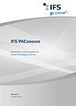 ifs pacsecure_eng_kl
