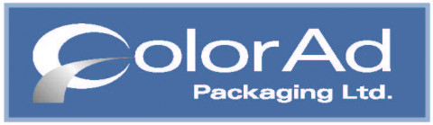 100 % IFS PACsecure: Color Ad and Color Ad's IFS PACsecure Journey