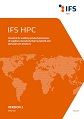 IFS HPC Version 2